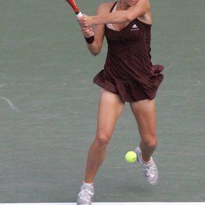 Stella McCartney for Adidas Sports Tennis Dress